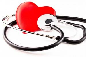 WPCNHF Patient Assistance