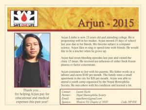 NP050 - ArjunLimbu.2015_Page_1