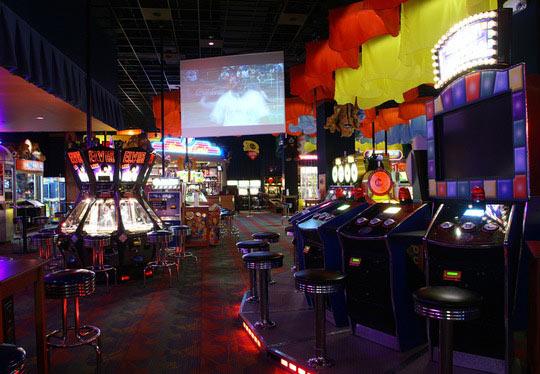new creek entertainment casino quincy fl