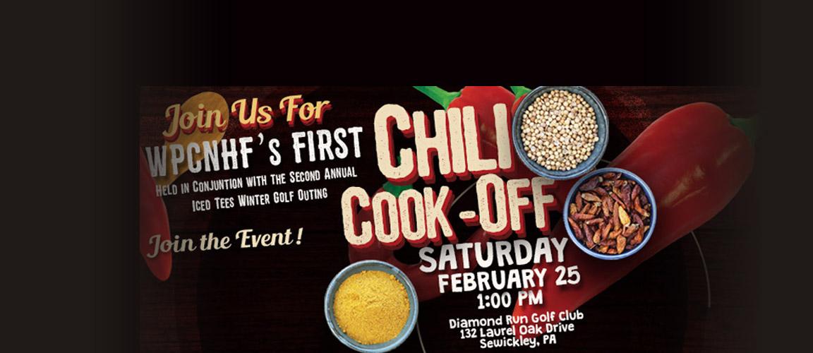 chili-cook-off-image-slider