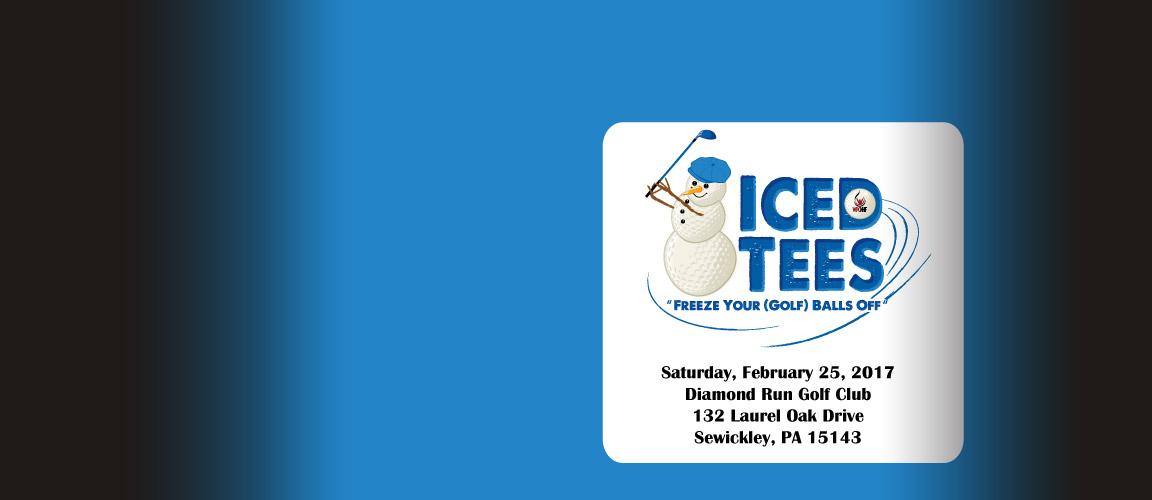 iced-tees