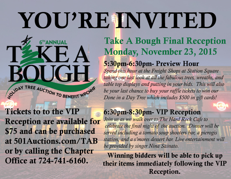 TAB--Final-Reception-Invite