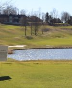 2018 Iced Tees Winter Golf Outing and Chili Cook-Off